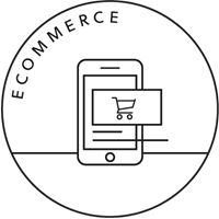 eCommerce is taking off