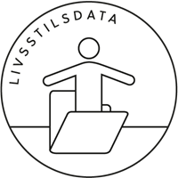 Lifestyle data for better service quality